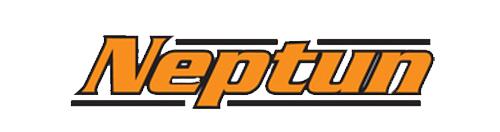 neptun-logo2