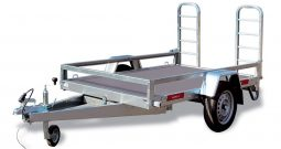 Μοτο-ATV Tema Quad 1