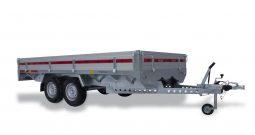 Temared Transporter 3217/2C