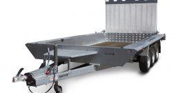 Temared Builder 3 4018-3S/4050 KG