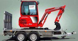 Tema Builder 3 3015S/2700