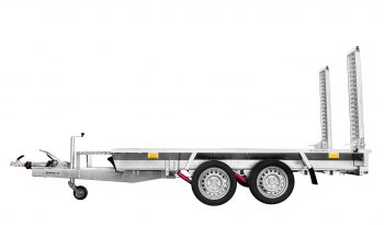 Tema Builder 3 3015S/2700 full