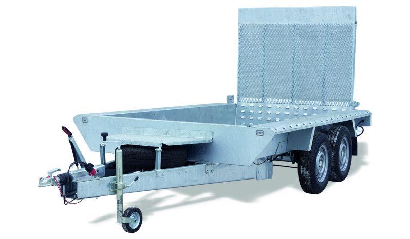 Temared Builder 3 4018S/3000 full