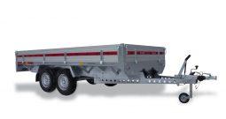 Temared Transporter 3617/2C