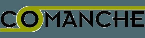 comanche-logo-footer