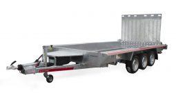 Tema Builder 3 4018-3S/4050 KG