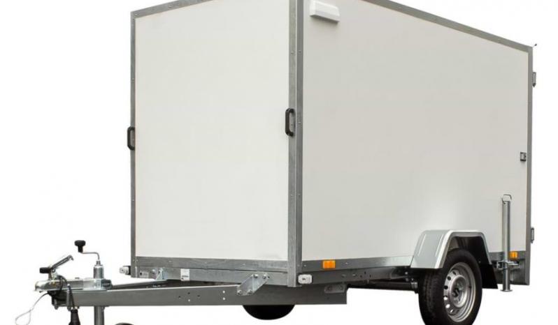 Temared BOX 2512 full