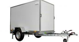 TEMARED BOX 3015C
